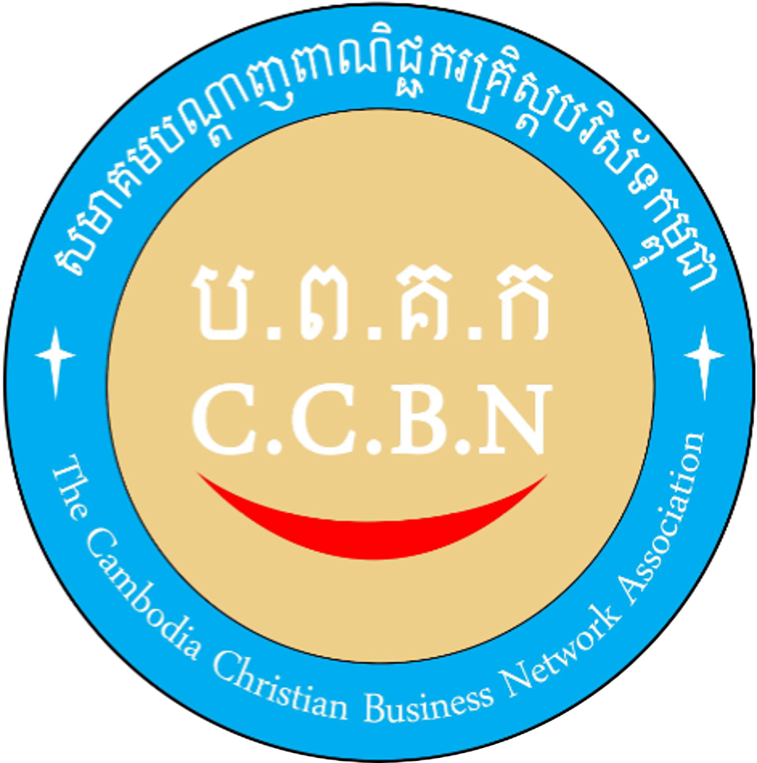 Cambodia Christian Business Network